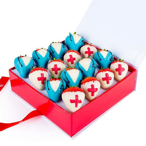 Doctor Nurse Day Gifts Dubai