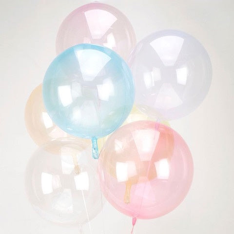 Bubble Balloons Online UAE