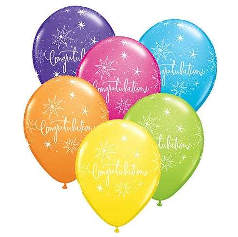 Order Balloon Gifts Online Now