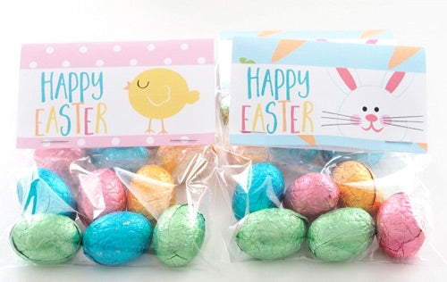 Easter Corporate Gifts UAE