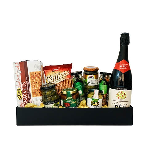 Gift Hampers UAE