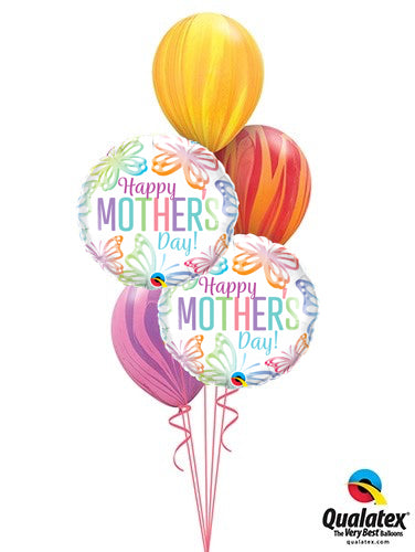 mother-day-balloon-dubai