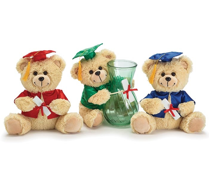 Graduation Teddy Bear Dubai