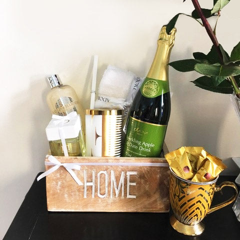 House Warming Gifts UAE