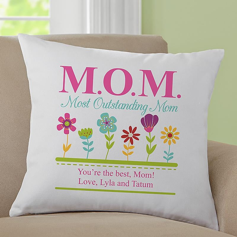 personalized Mother day gift Dubai