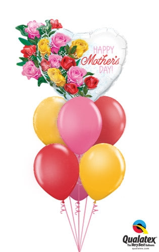 Mother's Day Gift Delivery UAE