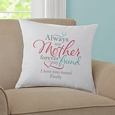 personalized Mother gift Dubai