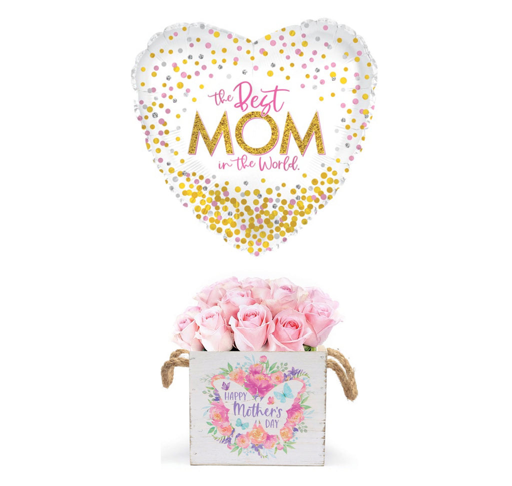 mother-day-gift-dubai