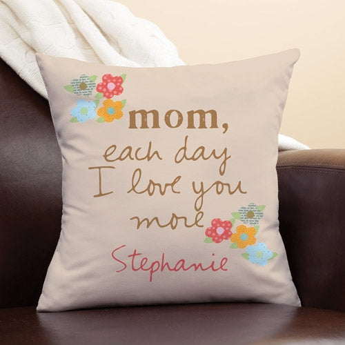 ersonalized Mother day gift Dubai