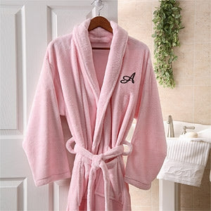 Personalized Robe Dubai