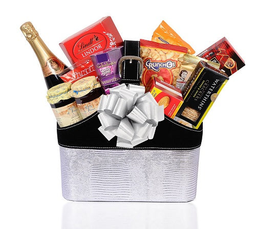 Luxurious Gift Hamper Dubai