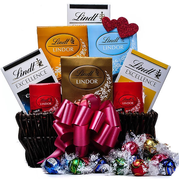 Chocolate Gifts Delivery to Dubai Abu Dhabi UAE