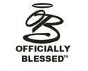officiallyblessed