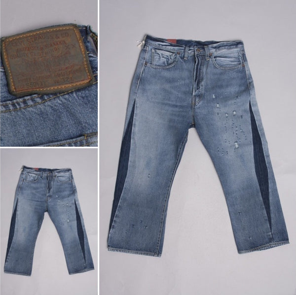 http://fabriek.it/collections/man/man-pants-&-jeans