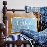 Lakeside Bedding Collection
