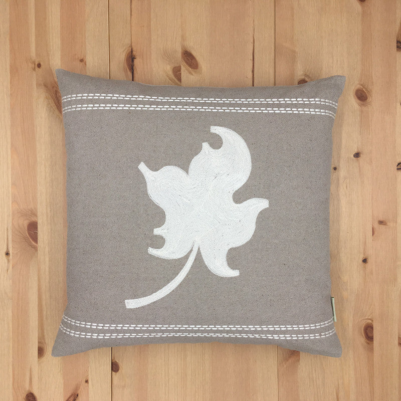 Cottage Life Icons - Pillows