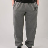 Cottage Life Track Pants