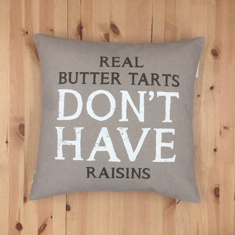 Cottage Rules - Pillows