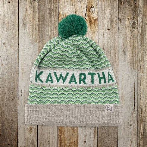 Kawartha Toque