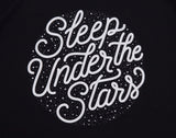 Sleep Under the Stars Tee