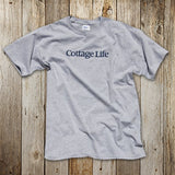 Classic Cottage Life Tee
