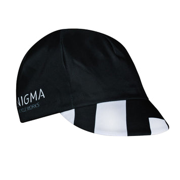 Enigma Cycling Cap  - last few remaining