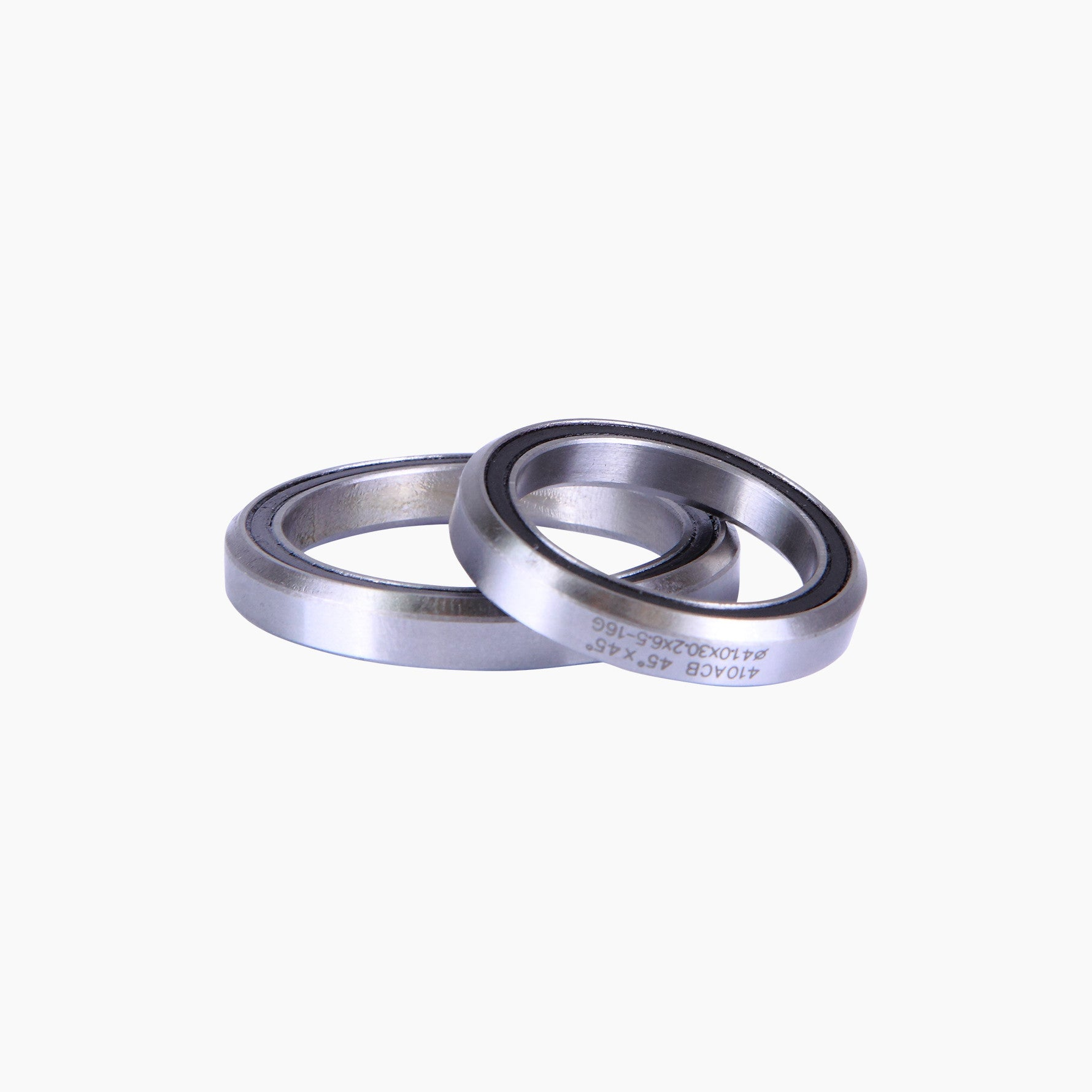 Headset Bearing for the A-83 Tapered Headset // Top & Bottom (Pair)