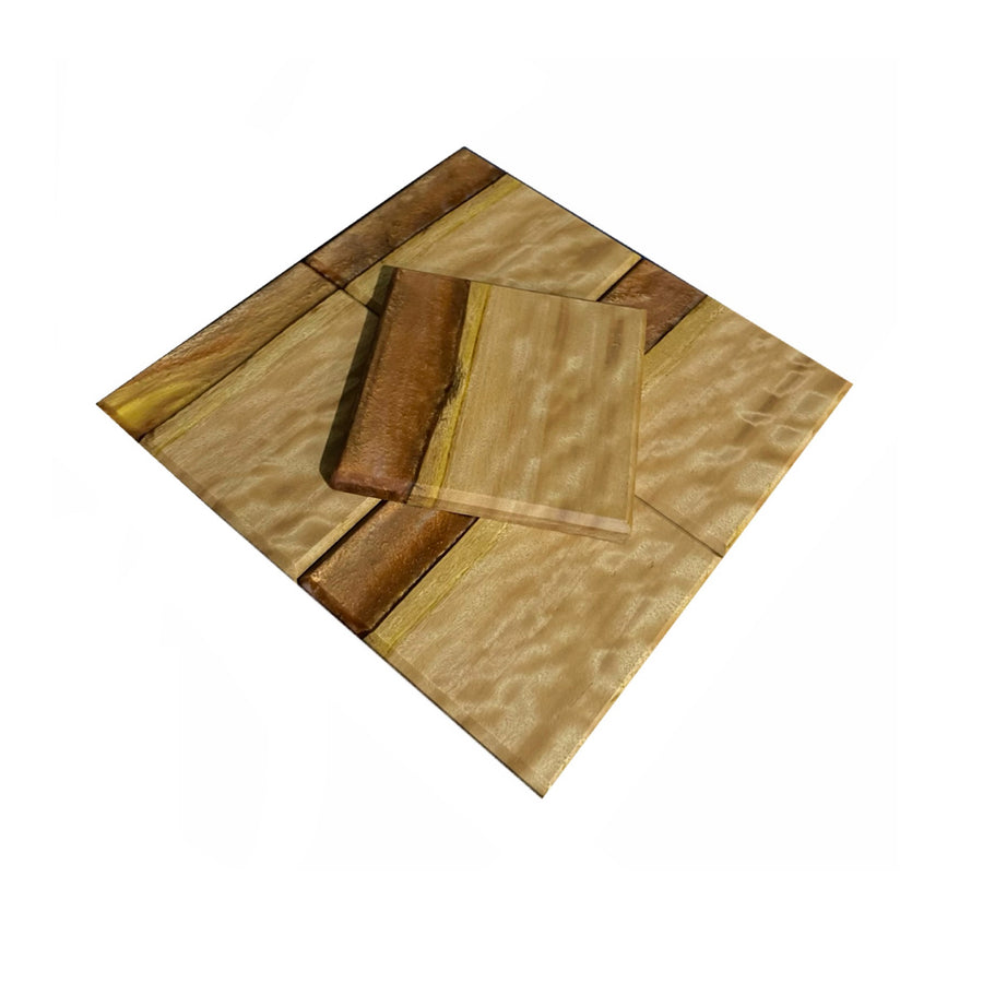 split-design-coffs-harbour-timber-resin-quilted-blackbutt-copper-resin-coasters-3