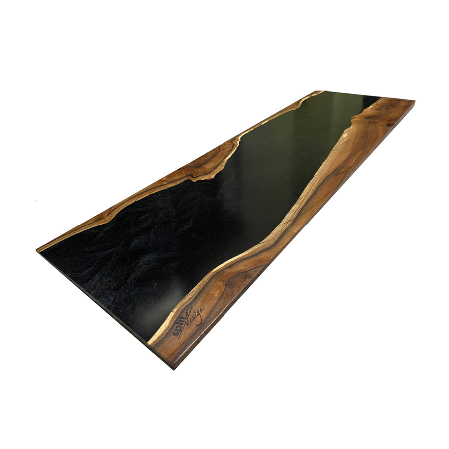 split-design-coffs-harbour-timber-resin-black-wattle-resin-wall-art-2