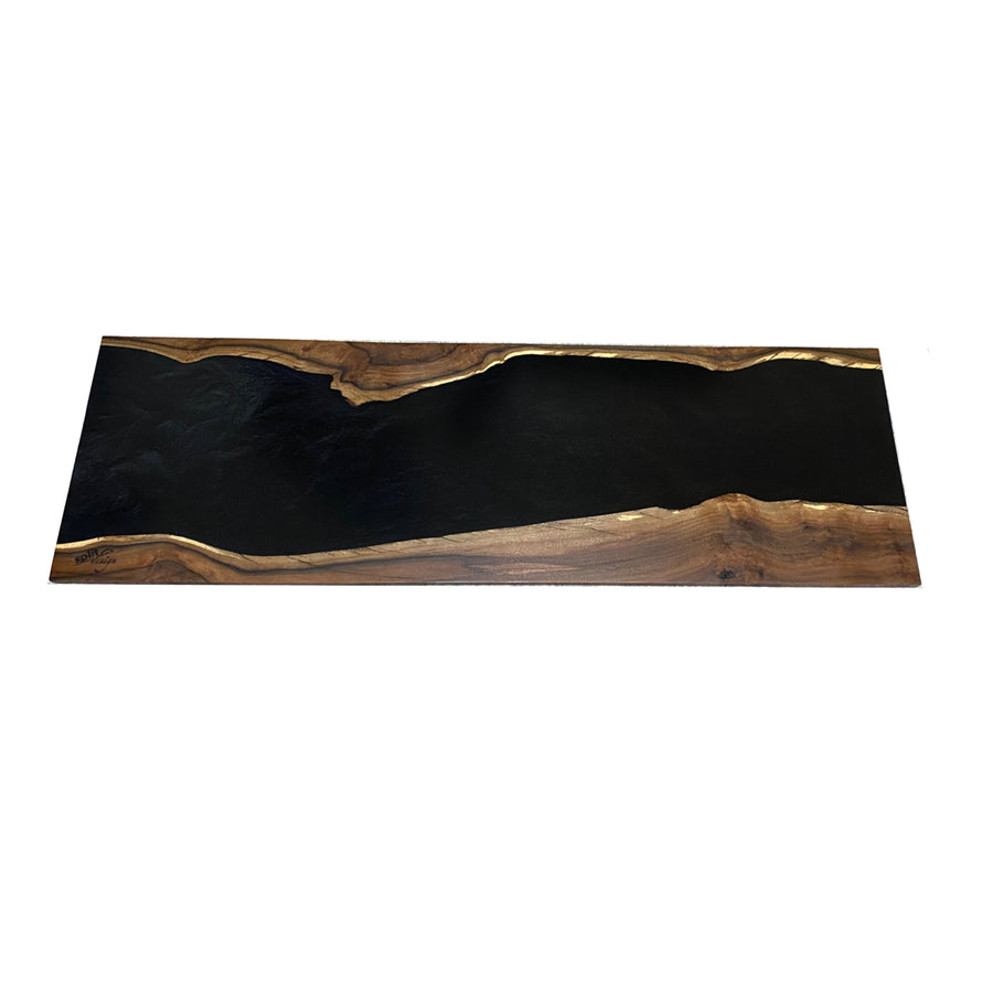 split-design-coffs-harbour-timber-resin-black-wattle-resin-wall-art-1