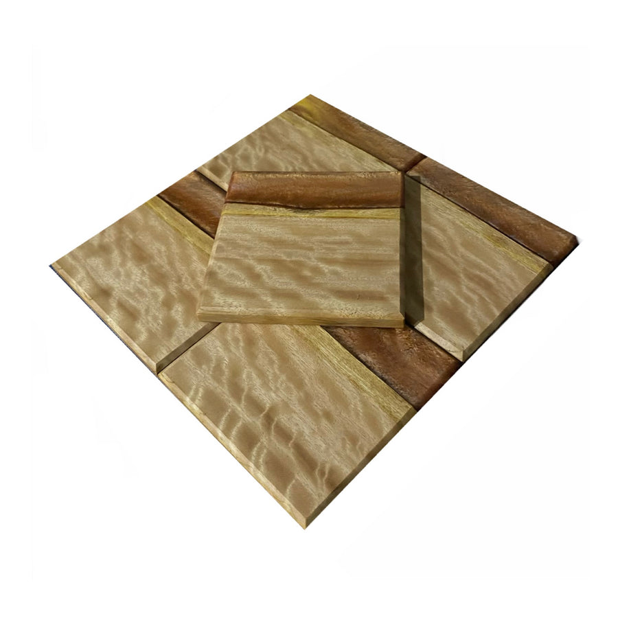 split-design-coffs-harbour-timber-resin-quilted-blackbutt-copper-resin-coasters-1