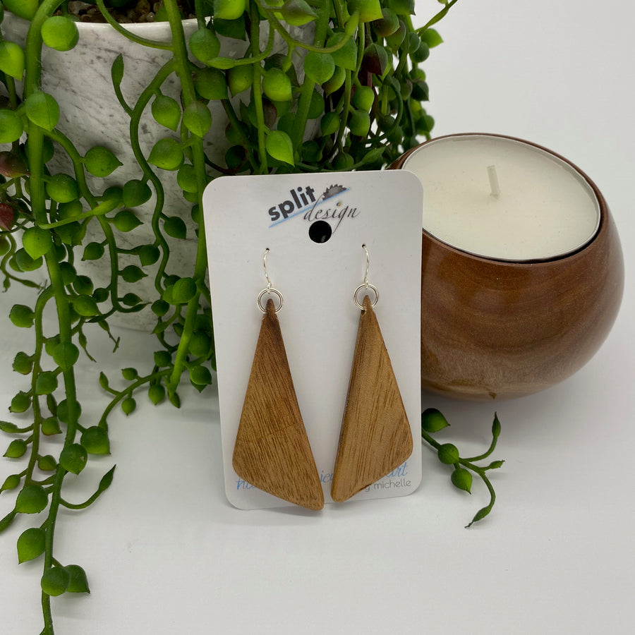 split-design-coffs-harbour-jewellery-art-triangle-camphor-sterling-silver-earrings-tri-cl001