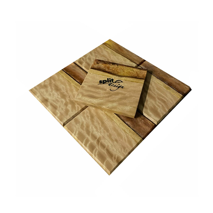 split-design-coffs-harbour-timber-resin-quilted-blackbutt-copper-resin-coasters-2