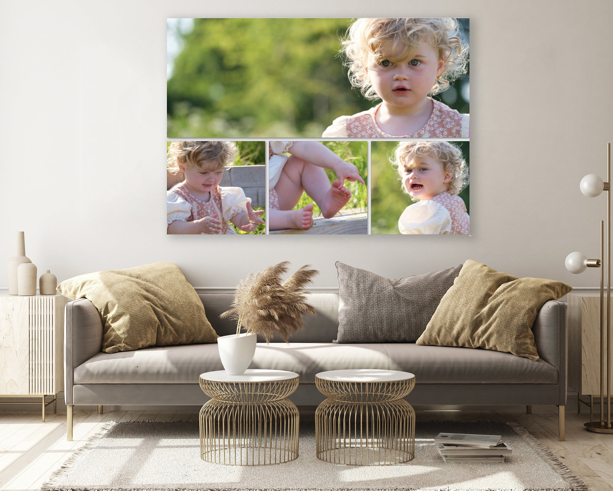 collection_of_portraits_of_pretty_blond_haired_girl_above_comy_mushroom_sofa.jpg