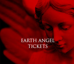 Earth Angel Tickets