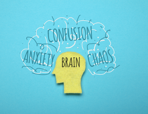 Dyslexia and Anxiety