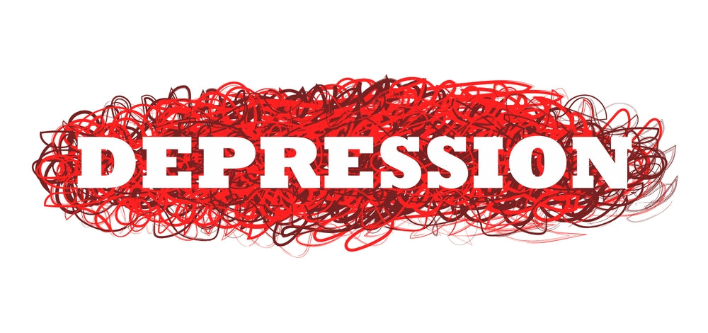 Can anemia cause anxiety - Depression & Anemia