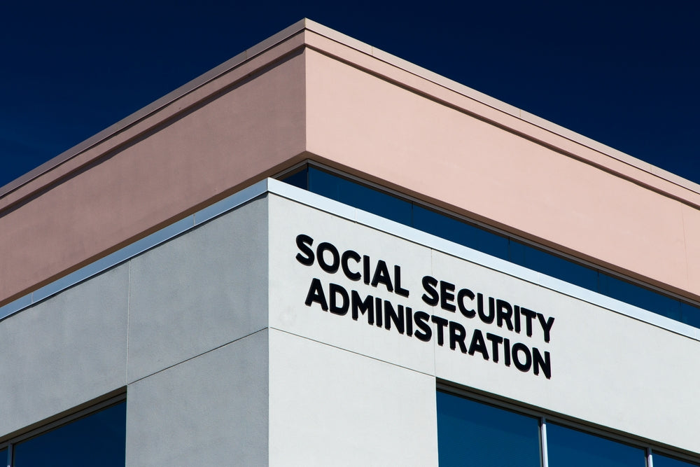 Can you get disability for anxiety? Social security benefits