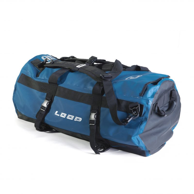 LOOP Tackle Duffel Bag 50 & 90
