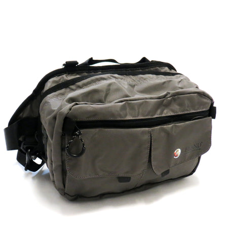 Leland Fly Fishing Hip Pack