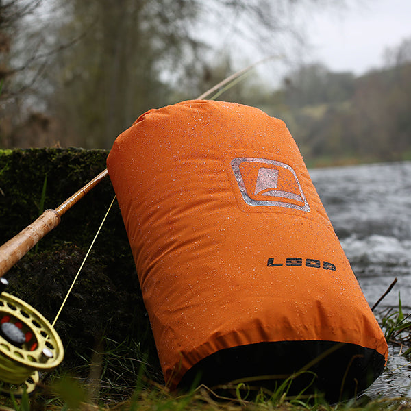 LOOP Tackle Stuff Sacks