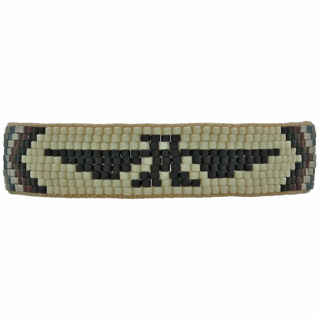 EAGLE BRACELET FOR HIM