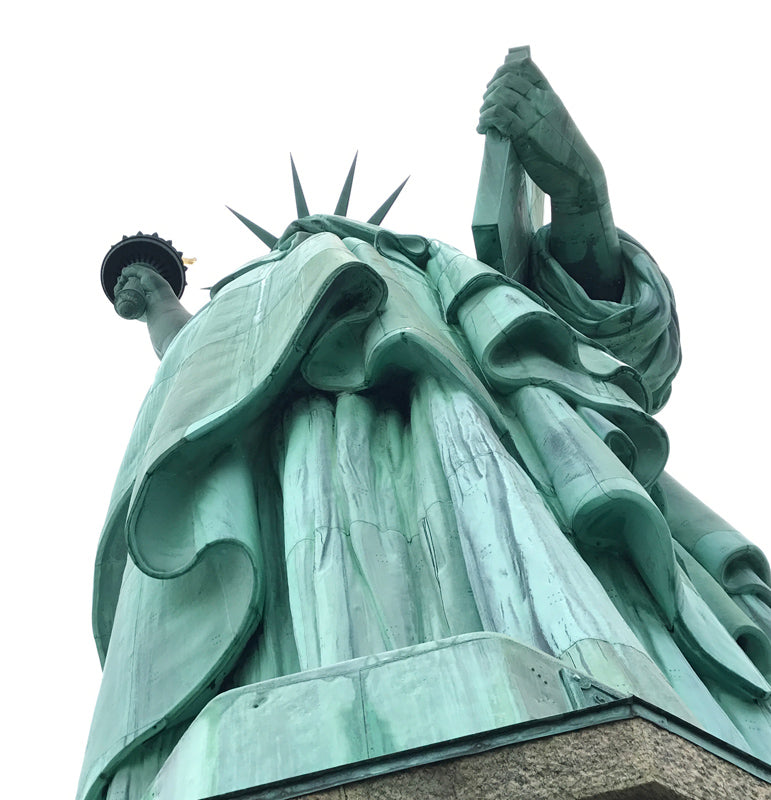 CG-Grisez_statue-of-liberty-close-up-copper-folds.jpg