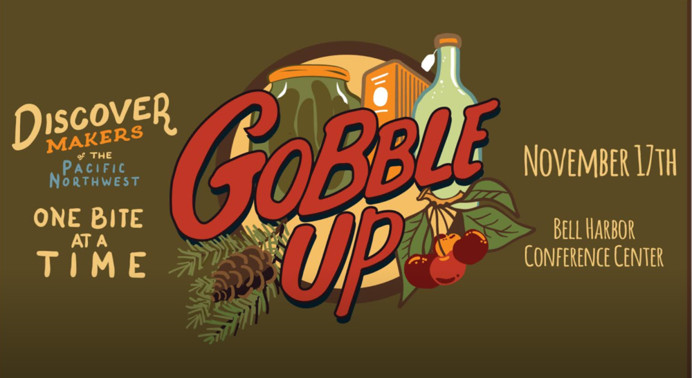 Gobble Up Seattle-CG-Grisez.png