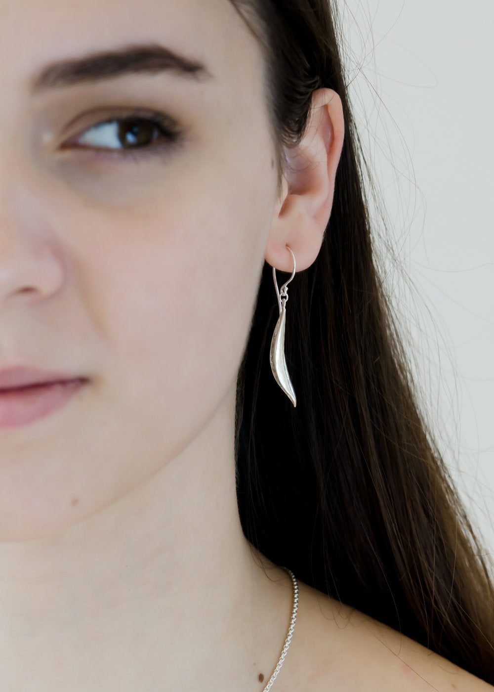 Win these earrings! Comment your gratitude below