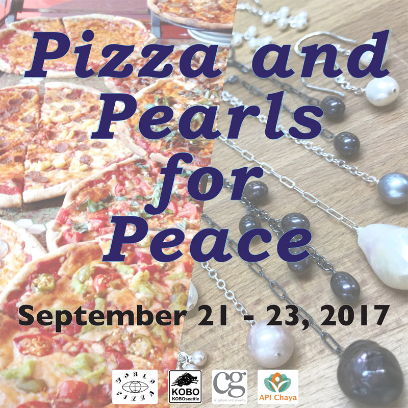 pizza-and-pearls-for-peace_CG-Grisez.jpg