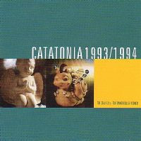 Catatonia, 1993/1994