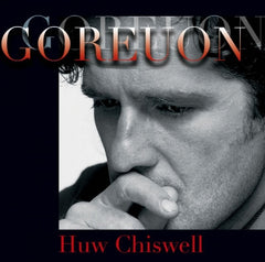 Huw Chiswell, Best of|Huw Chiswell, Goreuon
