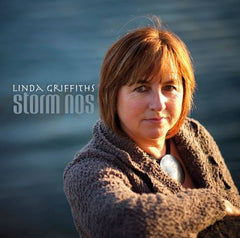 Linda Griffiths, Storm Nos