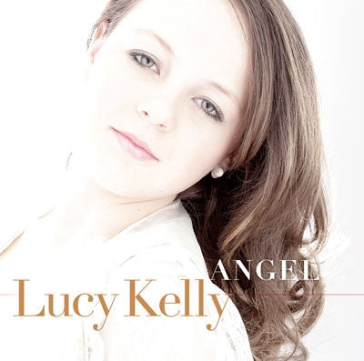 Lucy Kelly, Angel